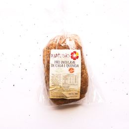Pao-chia-e-Quinoa-Natubio