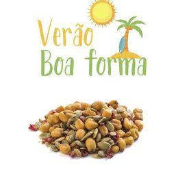 verao_em_boa_forma-01_1_large