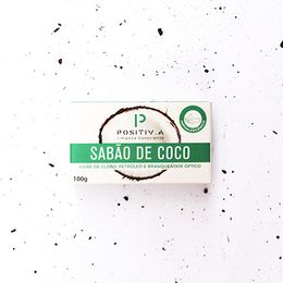 sabao_de_coco