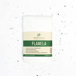 flanela
