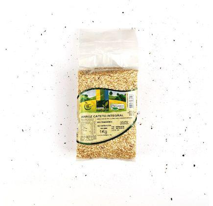 arroz_cateto_integral