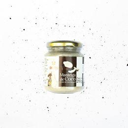 manteiga_de_coco