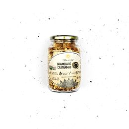 granola_de_castanhas