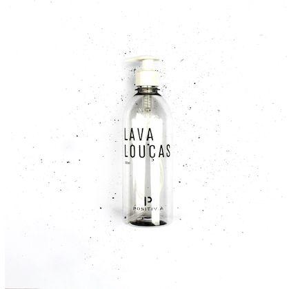 lava_louc¦ºas_spray