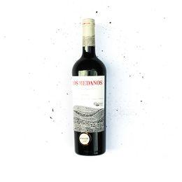 vinho_los_medranos