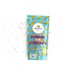 Monama_BananaComChocolate