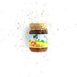 Geleia-de-Laranjinha-Kinkan-300g---Coopernatural