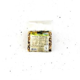Pipoca-Colorida-Organica-500g---Coopernatural