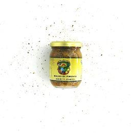 Molho-de-Pimenta-Baiana-Organico-185g---Marfil