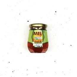 Mel-Organico-100--300g---Apis-Vida