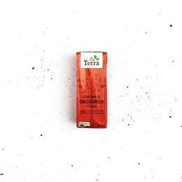Cha-Mate-Organico-sabor-Pessego-200ml---Poder-da-Terra-
