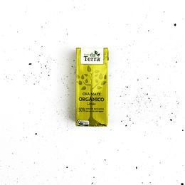 Cha-Mate-Organico-sabor-Limao-200ml---Poder-da-Terra-