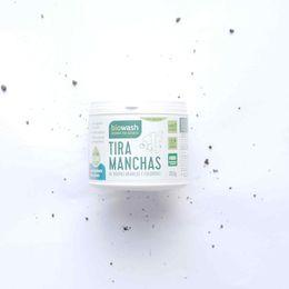 Tira-Manchas-Natural-Biodegradavel-350g---BioWash