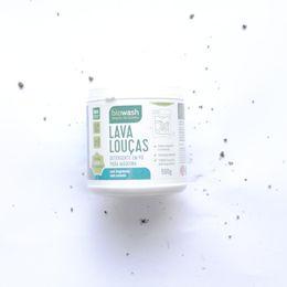 Lava-Loucas-em-Po-Natural-Biodegradavel-para-Maquina-500g---BioWash