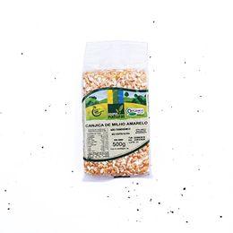Canjica-de-Milho-Amarelo-Organica-500g---Coopernatural