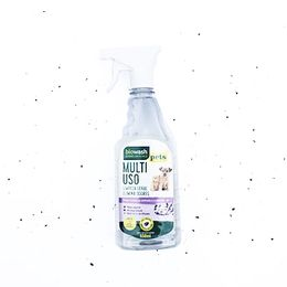 Multiuso-Natural-Pets-Lavanda-650ml---BioWash