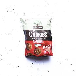 Cookies-Diet-Organico-de-Maca-e-Canela-120g---Mae-Terra