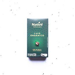 Cafe-Organico-Torrado-e-Moido-250g---Native