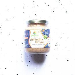 Creme-Amendoa-Dream-210g---Biopora