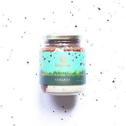 Macadamia-Bliss-com-Chocolate-Nibirus-210g---Biopora-