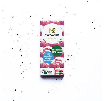 Chocolate-com-Castanhas-e-Frutas-Vermelhas-60g---Monama-