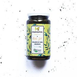 Melado-de-Cana-Organico-440g---Monama