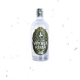 Gin-100--Organico-44--750ML---Vitoria-Regia