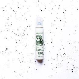 Desodorante-Natural-com-Extratos-de-Camomila-e-Erva-Cidreira-120g---Suavetex