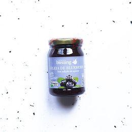 Geleia-Organica-de-Blueberry-s--Acucar-180g---Blessing-