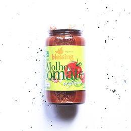 Molho-de-Tomate-Organico-330g---Blessing-