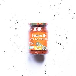 Doce-de-Abobora-Organico-200g---Blessing