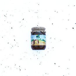 Geleia-de-Abobora-Organica-300g---Coopernatural