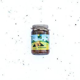 Ameixa-em-Calda-Organica-650g---Coopernatural