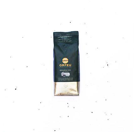 Cafe-Torrado-em-Graos-Organico-250g---Orfeu
