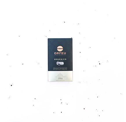 Cafe-Torrado-e-Moido-Organico-250g---Orfeu