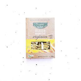 Spaghetti-Organico-Massa-Especial-500g---Organic