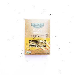 Tallherine-Organico-Massa-Especial-500g---Organic