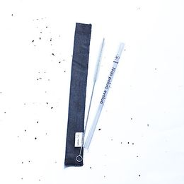 Kit-Canudo-22cm-com-Capa-e-Escova-de-Limpeza---Mentah
