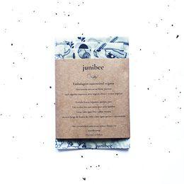 Embalagem-de-Tecido-Organico-Vegana-Kit-com-3-Und---Junibee