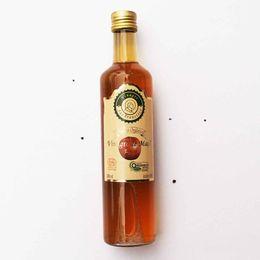 Vinagre-de-Maca-Organico-500ml---Marfil