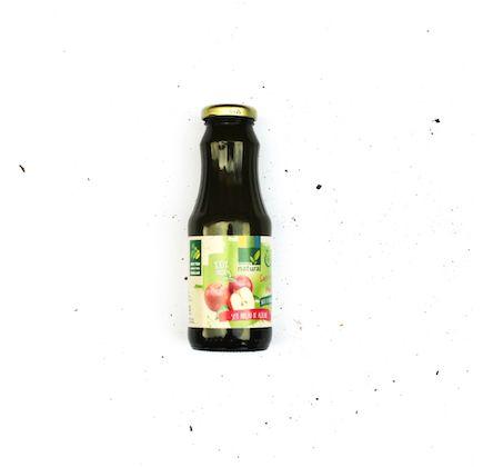 Suco-de-Maca-Integral-Organico-300ml---Coopernatural
