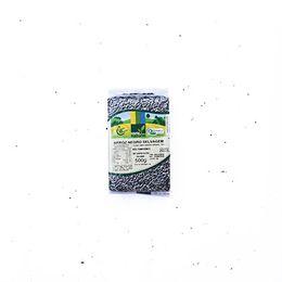 Arroz-Negro-Selvagem-Organico-500g---Coopernatural