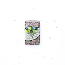 Trigo-em-Graos-Organico-500g---Coopernatural-