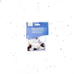Snack-Amaretti-Organico-30g---Made-in-Natural-