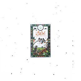 Chocolate-BAH--60--com-Bergamota-Organico-80g---Quetzal