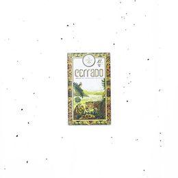 Chocolate-Cerrado-74--com-Baru-e-Sal-de-Rocha-80g---Quetzal