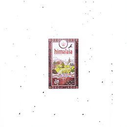 Chocolate-Himalaia-60--com-Sal-de-Rocha-80g---Quetzal
