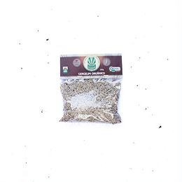 Gergelim-Branco-Organico-250g---Alvorada