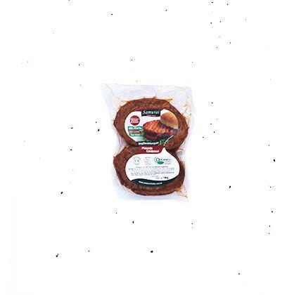 Sojaburguer-Piccanto-com-Pimenta-Calabresa-Organico-190g---Samurai