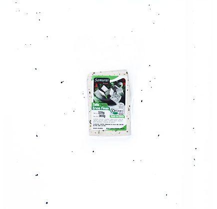 Tofu-Ervas-Finas-Organico-300g---Samurai